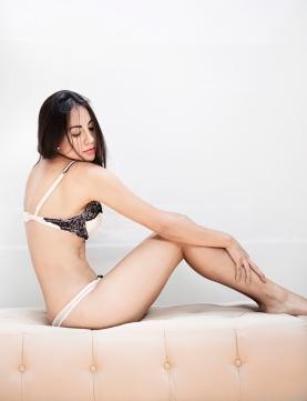 boudoir_0006