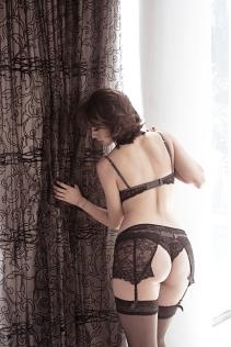 boudoir_0012