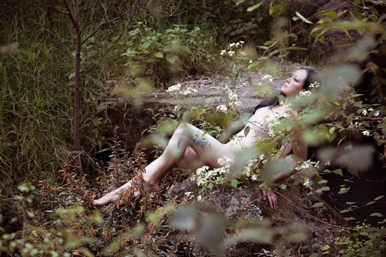 boudoir_0035